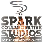 Spark Collaborative Studios